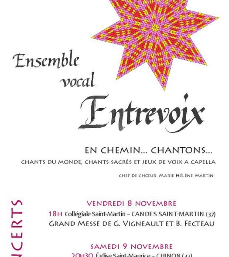 Affiche Entrevoix_itinérance Touraine novembre 2019_V3-page-001
