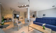 ACVL-HOTEL-LOUDUN-KYRIAD-Le-Renaudot--12-