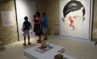 Expo-2019-Constellation-Capricorne---Ecomusee-du-Veron