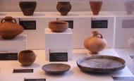 Histoire-et-archeologie-en-Val-de-Vienne---Ecomusee-du-Veron--C--Emilie-Boillot
