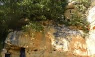 La Bergerie du Moulin
