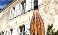 vin_chateau_miniere_bourgueil