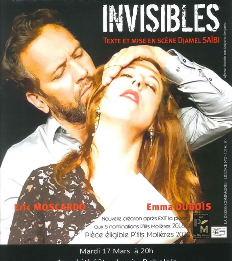 ecchymose-invisible-chinon