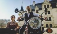 Retro-tour-Chateaux-de-la-Loire-CreditRetro-tour--3--2