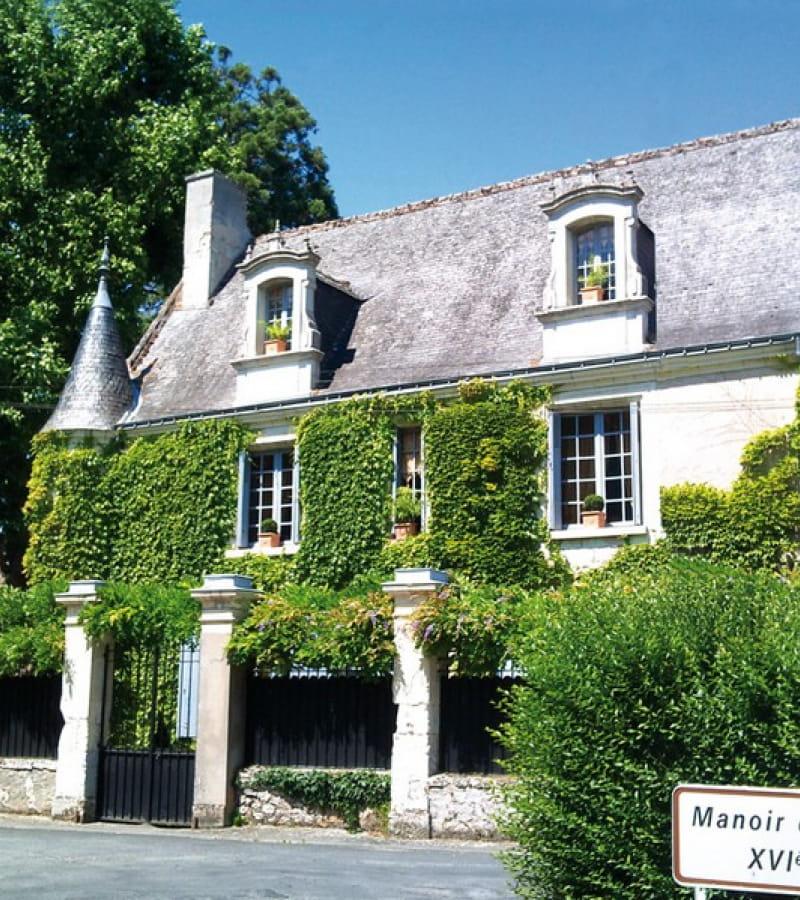 ACVL-ARTANNES-SUR-INDRE-Manoir-de-l-alouette--5-