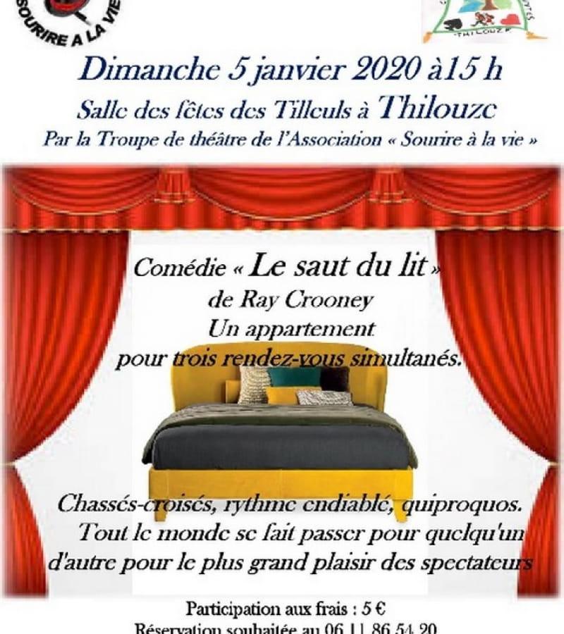 Theatre-Thilouze-05
