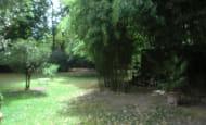ACVL-ARTANNES-SUR-INDRE-Manoir-de-l-alouette--8-