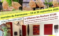 journees-du-patrimoine-19-et-20-septembre-2020