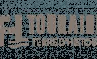 AZAY-LE-RIDEAU-Touraine Terres d'histoire (1)