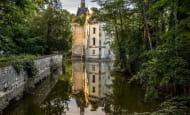 ACVL-LES-TROIS-MOUTIERS-chateau-de-la-Mothe-Chandeniers-2018-CreditYAC