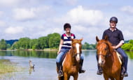 touraine-cheval03