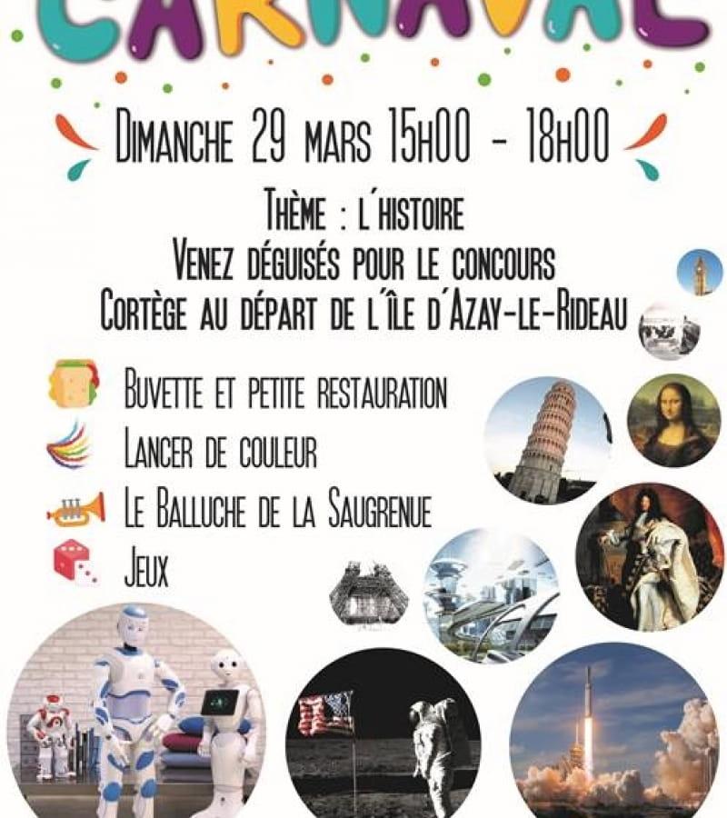 carnaval-azay-3