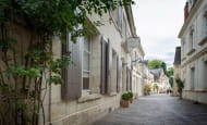 accueil-rue-balzac-1