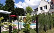 ACVL-Ste-Maure-de-Touraine-chambre-des-cotreaux--1-