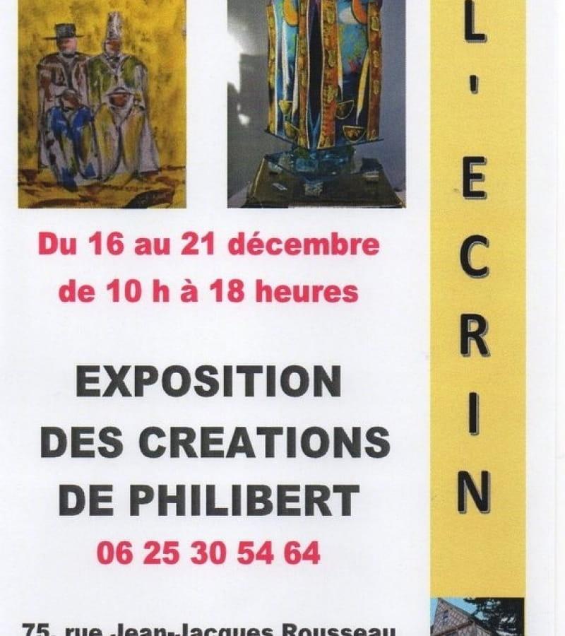 Expo-Ecrin-16-au-21-dec-2