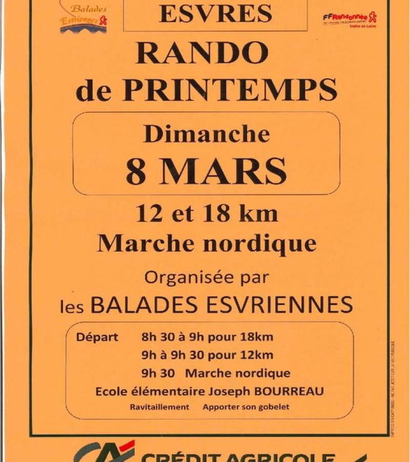 Rando-de-printemps-Esvres-8