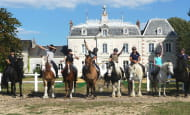 ACVL-Touraine-Cheval--La-Chapelle-aux-Naux--1--1-