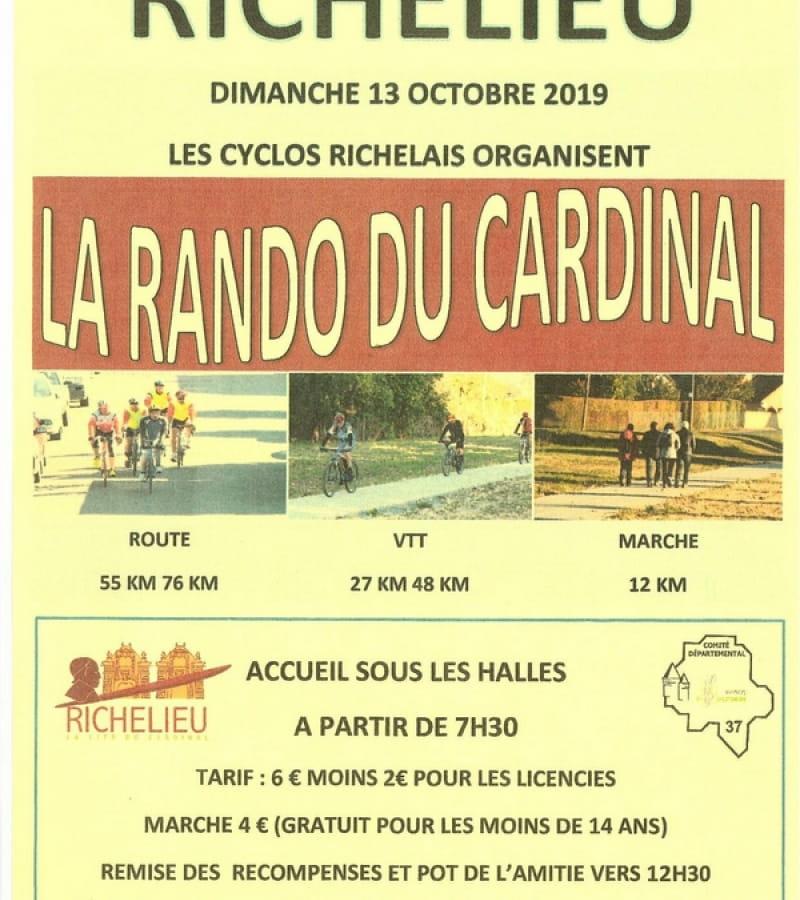 Rando-du-Cardinal-Richelieu-13