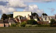 Crissay-sur-Manse-Michel-Mirault