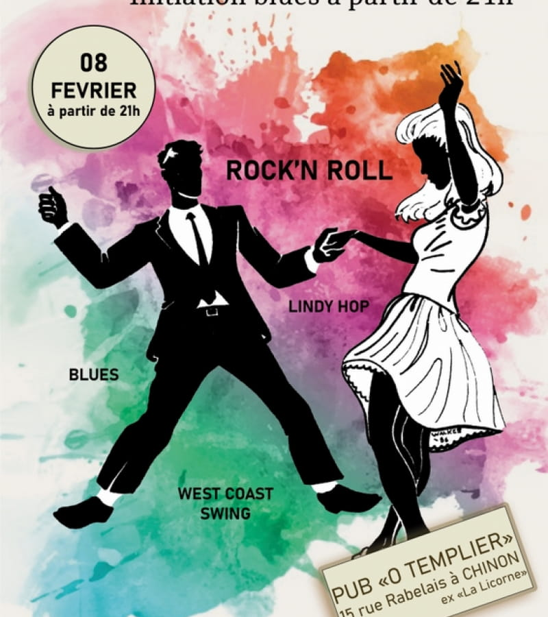 soiree-rock-swing