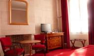 AZAY-LE-RIDEAU-HOTEL-LE-GRAND-MONARQUE (19)