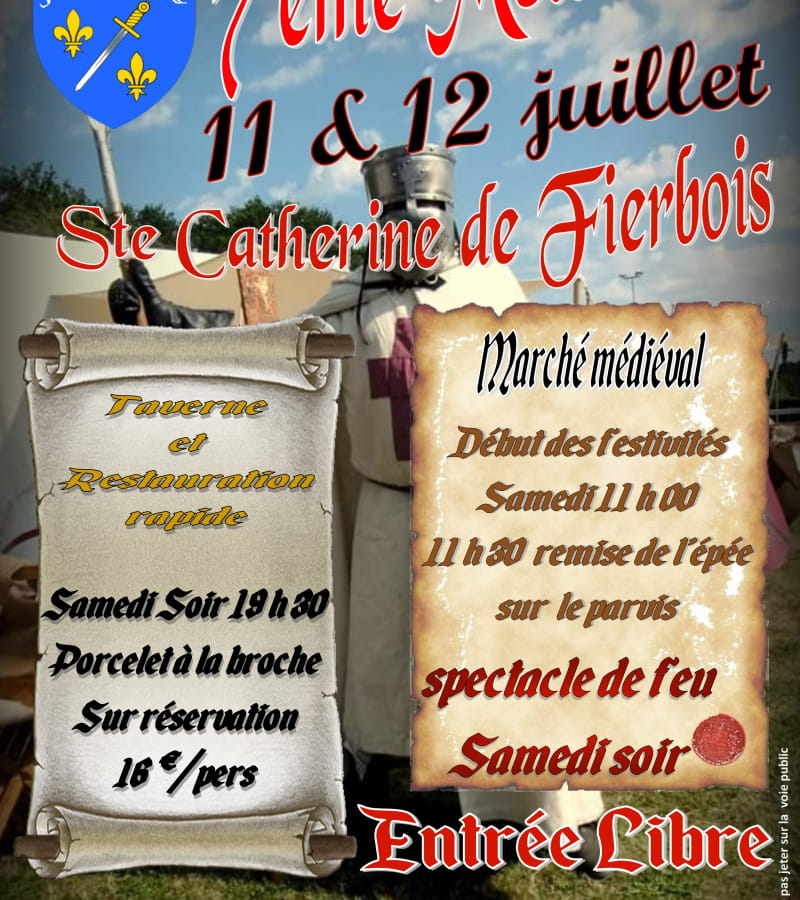 la-Medievale-de-Jeanne-d-Arc