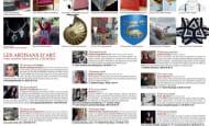 dépliant Richelieu en arts 2019-page-002