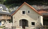 ACVL-Cravant-les-coteaux-Le-Relais-de-Sonnay--3-