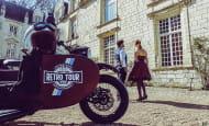 Retro-tour-Chateaux-de-la-Loire-CreditRetro-tour--4--2