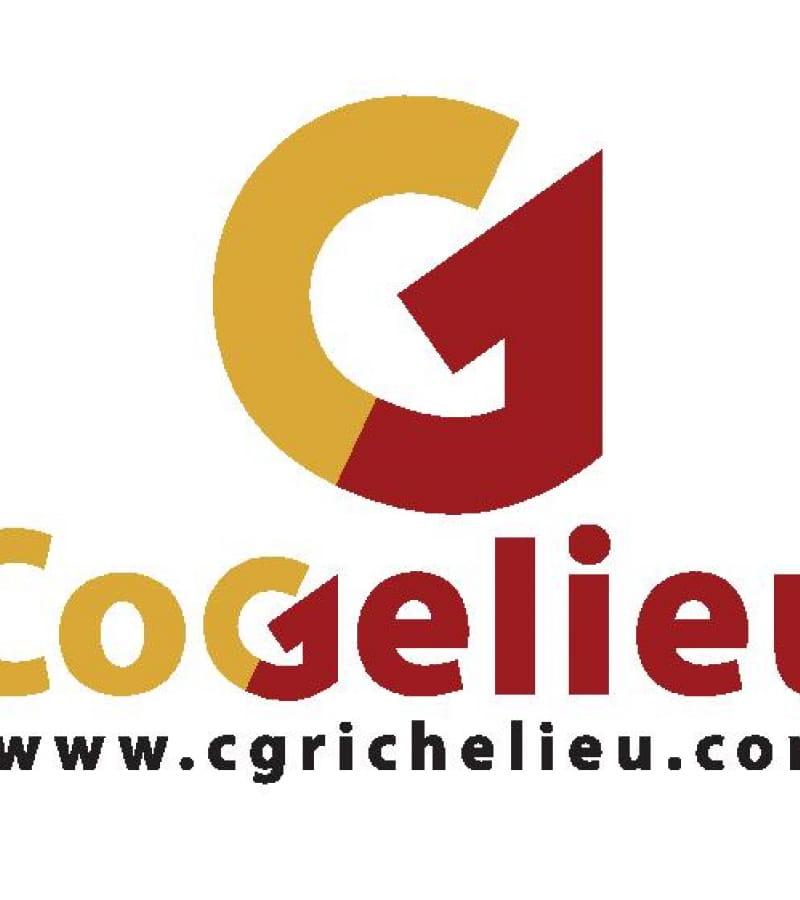 LOGO-COGELIEU-VECTORISE-1-page-001