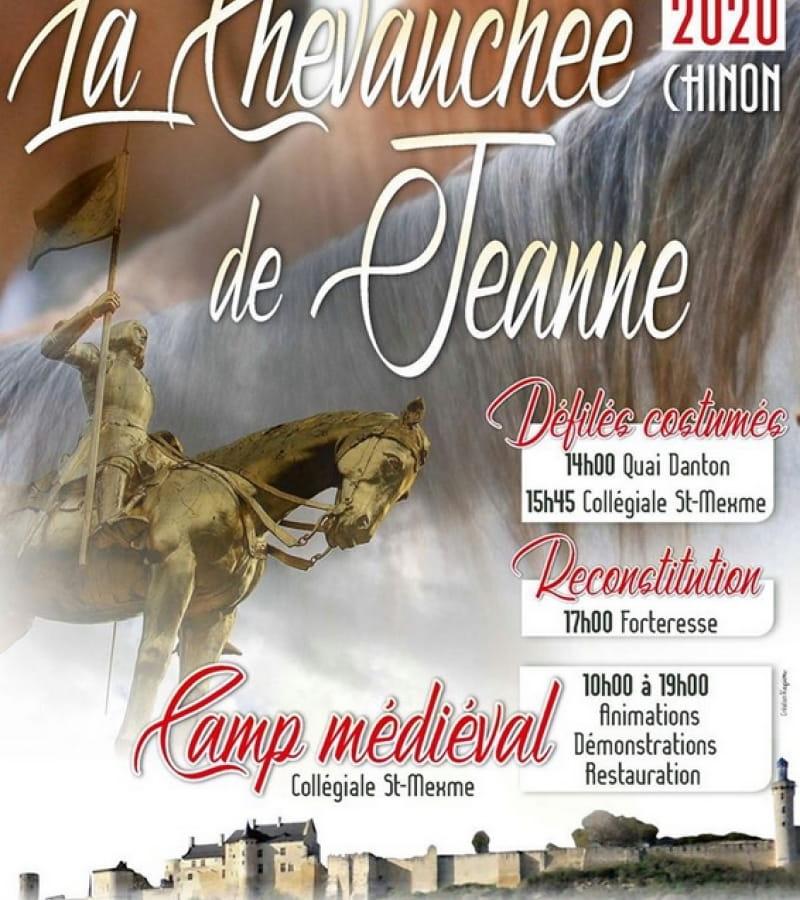 chevauchee-de-jeanne-chinon