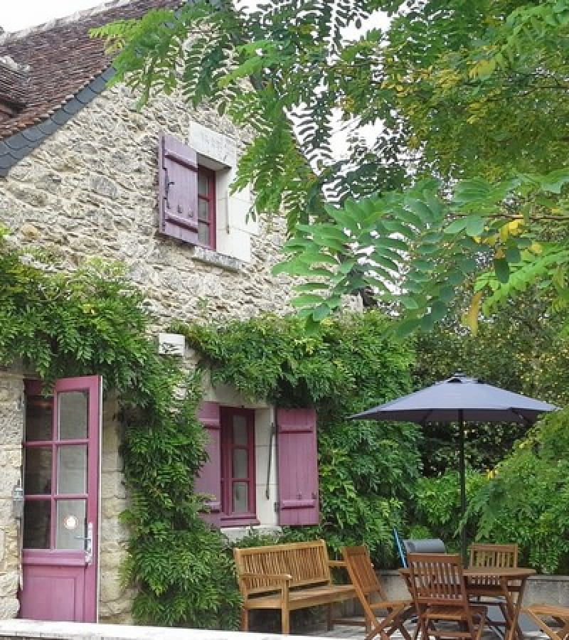 ACVL-Azay-le-Rideau-Gite-de-la-maison-de-Jeanne-d-arc--1--2