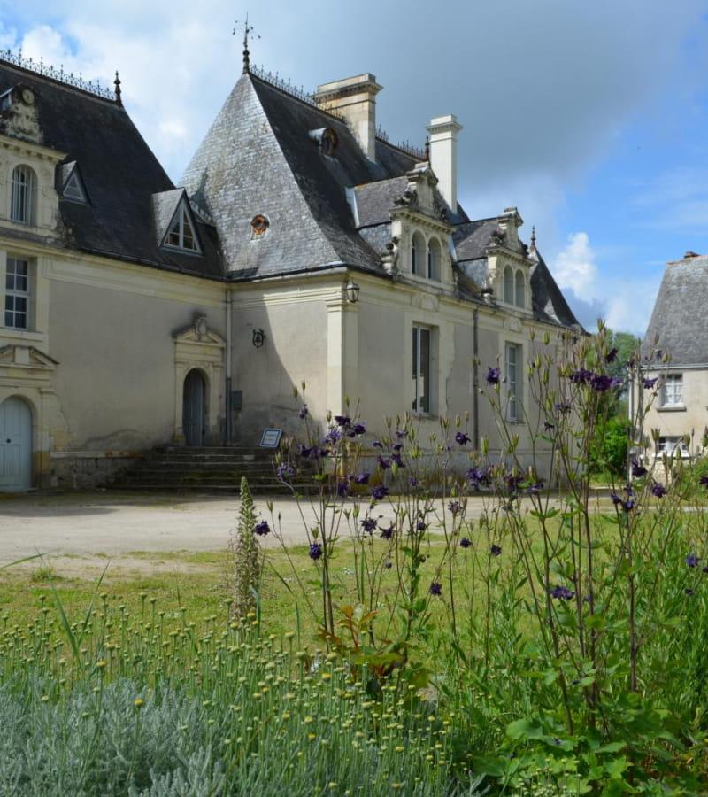 L'Ermitage Maison d'hôtes