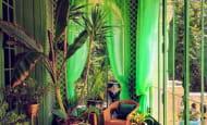 villa_alecya_maison_hotes_sainte-catherine-de-fierbois
