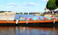 bateau-belle-adele (2)