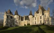 Candé-château_C.RaimbaultCD37