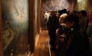 musée de richelieu