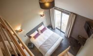 hotel-imago04