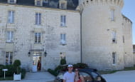ACVL-Chinon-loire-winery-tours--8-