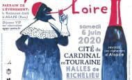 LA-GOULAYANCE-EN-LOIRE-6-juin-version-WEB