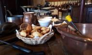 visite-en-cuisine-madeleines-chateau-montpoupon