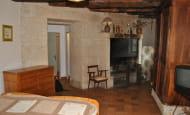 Gîte de l'Ermitage_6