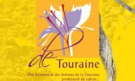 Association des safraniers de touraine (1)