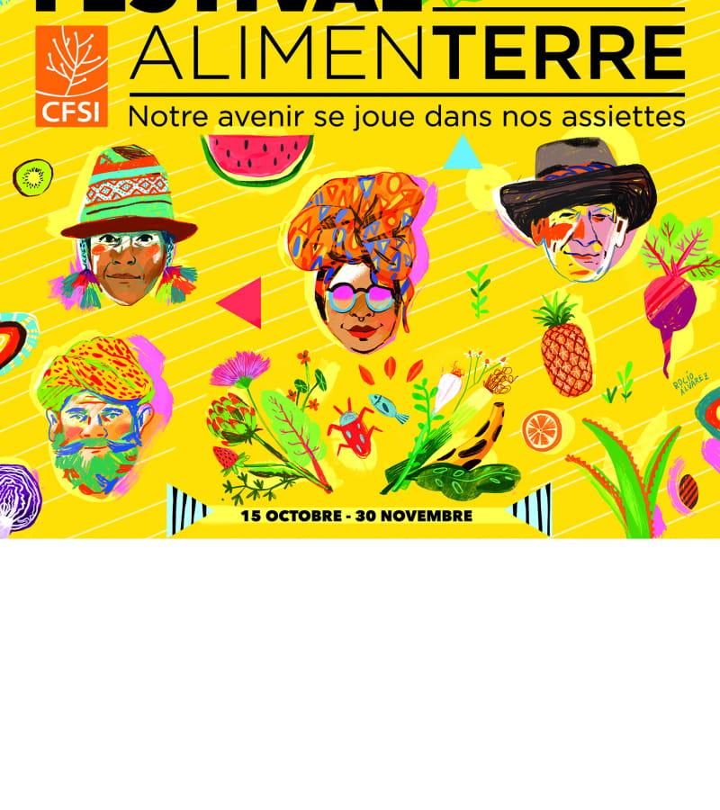 affiche--Festival-Alimen-Terre-2019-v1-bassedef