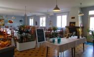 ACVL-Ports-dur-Vienne-Lescale--11-