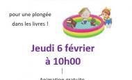 Piscine-des-bebes-Artannes-06