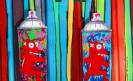 STREET ART PARK