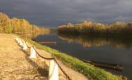ACVL-BEAUMONT-EN-VERON-GITE-FROMENTAUX-18-Bord-de-Loire