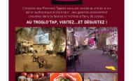 TROGLO-TAP-VISUEL-FINAL-2020-page-001