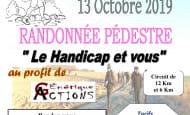 Affiche-randonnee-pedestre-Genetique-Actions-du-13-Octobre-2019-photo-1